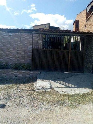 Casa fora de Condomínio com 3 quartos - Ref. GM-0067  - Foto 5