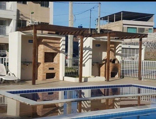 Apartamento Vila Verde em São Lourenço  - Foto 3