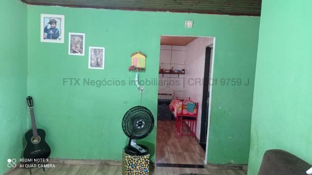 Casa à venda, 3 quartos, Jardim Centro Oeste - Campo Grande/MS - Foto 17