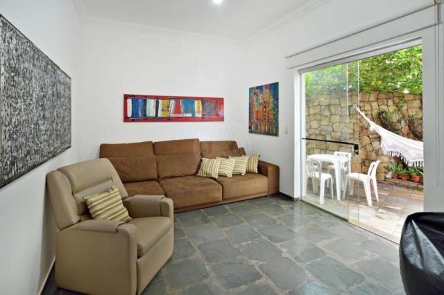 Casa para alugar com 5 dormitórios em Alto da boa vista, Ribeirao preto cod:L20004 - Foto 7