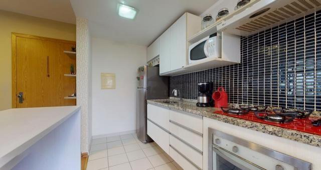 Apartamento à venda com 3 dormitórios em Jardim carvalho, Porto alegre cod:155827 - Foto 13