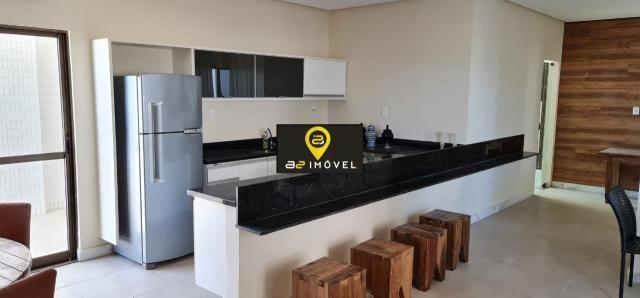 Sala7 Imobiliária - Apartamento 3 Suítes em Patamares - Foto 17