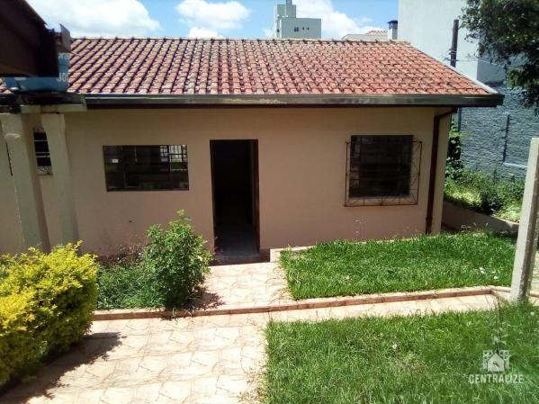 Casa para alugar com 4 dormitórios em Centro, Ponta grossa cod:1161-L - Foto 5