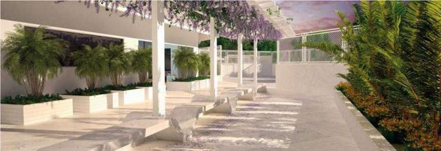APPLAUSE NEW HOME - Apartamento de 3 quartos - 88 a 165m² - Setor Coimbra, Goiânia - GO - Foto 12