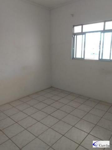 Casa para Venda em Olinda, JARDIM BRASIL II, 4 dormitórios, 1 suíte, 3 banheiros, 3 vagas - Foto 16
