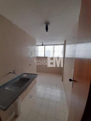Apartamento para aluguel no Condomínio Rio Dourado - Teresina/PI - Foto 20