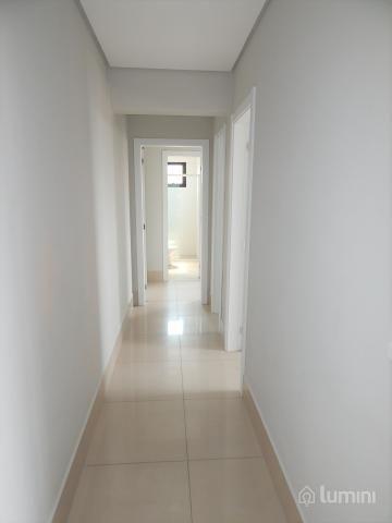 Apartamento à venda com 2 dormitórios em Uvaranas, Ponta grossa cod:A523 - Foto 14
