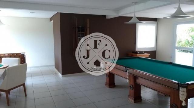 Apartamento à venda com 3 dormitórios em Vila do golfe, Ribeirao preto cod:V19225 - Foto 16