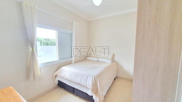Sobrado com 3 dormitórios à venda, 267 m² por R$ 1.257.000,00 - Residencial Real Park Suma - Foto 14