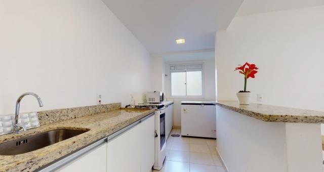 Apartamento à venda com 3 dormitórios em Jardim carvalho, Porto alegre cod:155827 - Foto 12