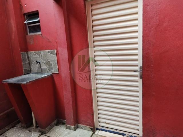 Prédio comercial a venda com 3 Pontos comerciais, bairro Armando Mendes, Manaus-AM - Foto 14