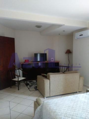 Casa sobrado com 4 quartos - Bairro Jardim da Luz em Goiânia - Foto 13