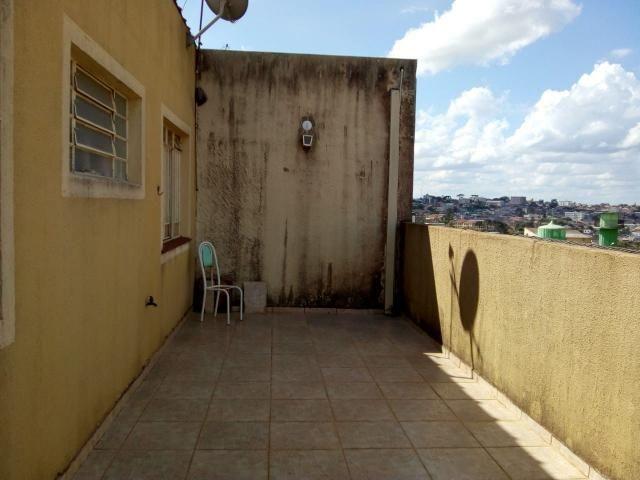 Apartamento à venda com 3 dormitórios em Centro, Ponta grossa cod:853 - Foto 12