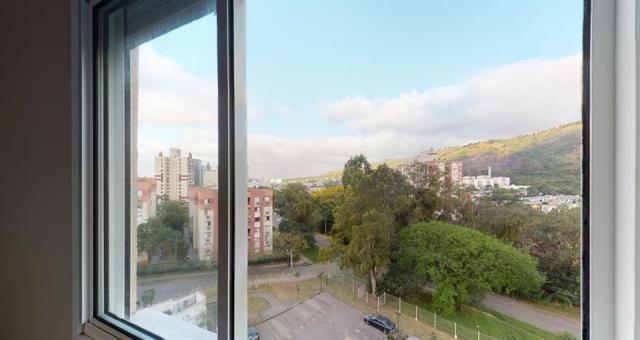 Apartamento à venda com 3 dormitórios em Jardim carvalho, Porto alegre cod:155827 - Foto 4