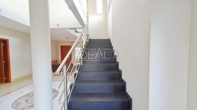 Sobrado com 3 dormitórios à venda, 267 m² por R$ 1.257.000,00 - Residencial Real Park Suma - Foto 7
