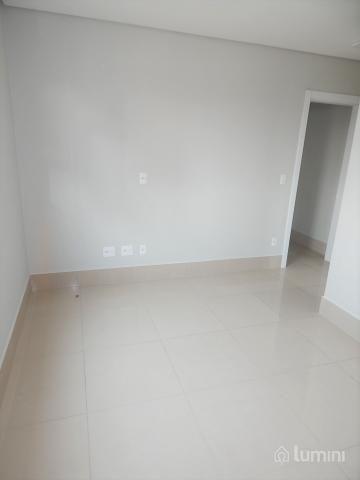 Apartamento à venda com 2 dormitórios em Uvaranas, Ponta grossa cod:A523 - Foto 20