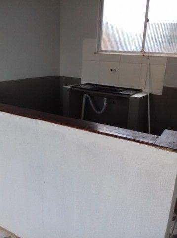 Apartamento Centro de Salvador  - Foto 3