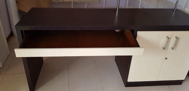 Bancada office - Foto 2