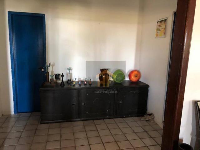 Casa com 11 Suítes em Porto de Galinhas - Foto 20
