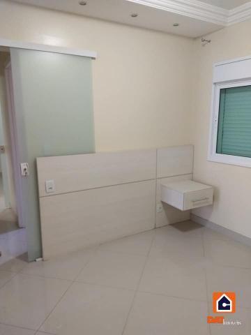 Casa para alugar com 4 dormitórios em Centro, Ponta grossa cod:1121-L - Foto 7