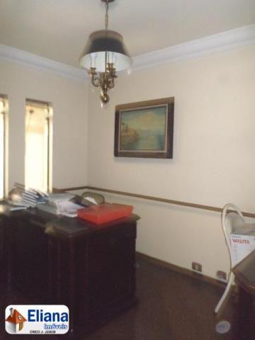 Apartamento Bairro Santa Paula - Foto 7