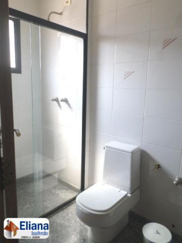 Apartamento Bairro Santa Paula - Foto 18