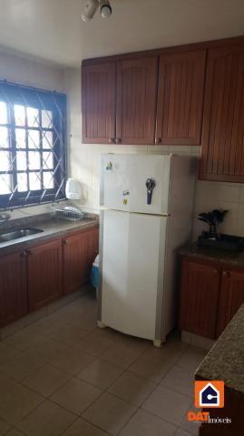 Casa para alugar com 4 dormitórios em Jardim carvalho, Ponta grossa cod:1172-L - Foto 12