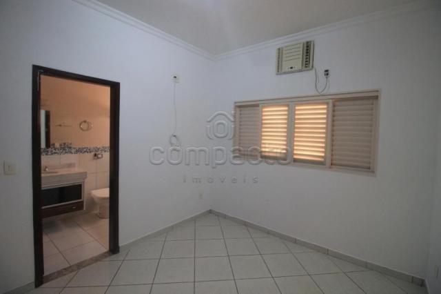 Casa de condomínio para alugar com 4 dormitórios cod:L14106 - Foto 11