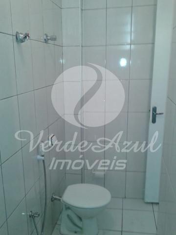 Apartamento à venda com 1 dormitórios em Centro, Campinas cod:AP008050 - Foto 7