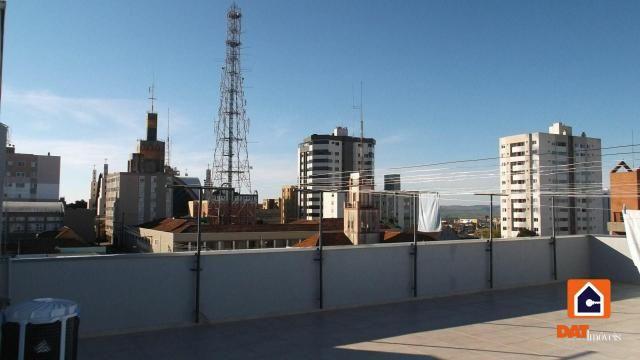 Apartamento à venda com 3 dormitórios em , Ponta grossa cod:113 - Foto 5