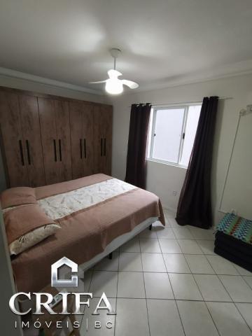 Oportunidade! Ed. Cristalle Apartamento Diferenciado 01Suíte e 02 Dormitórios, 02 Vagas. C - Foto 5