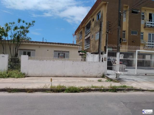 Casa para Venda em Olinda, Jardim Atlântico, 2 dormitórios, 1 suíte, 2 banheiros, 4 vagas - Foto 8