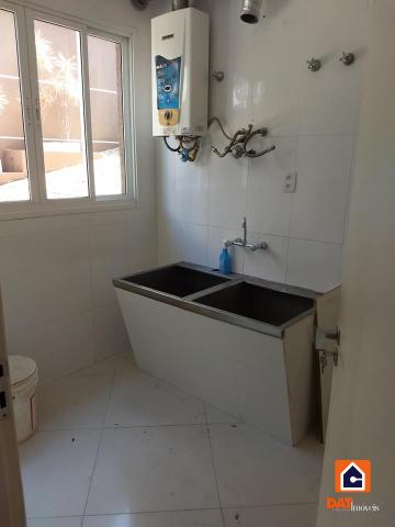 Casa para alugar com 4 dormitórios em Centro, Ponta grossa cod:1121-L - Foto 2