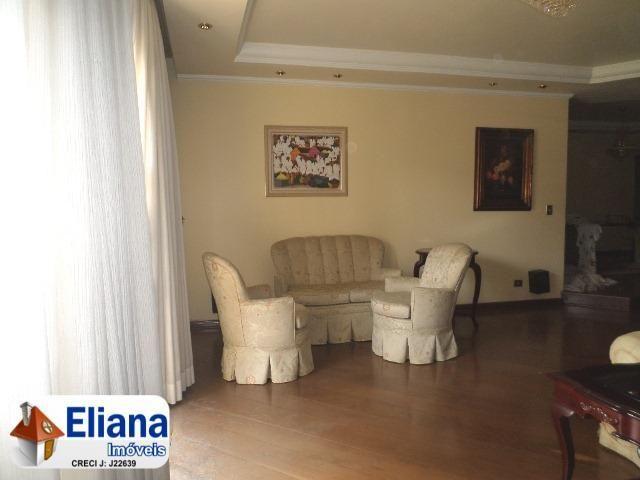 Apartamento Bairro Santa Paula - Foto 6