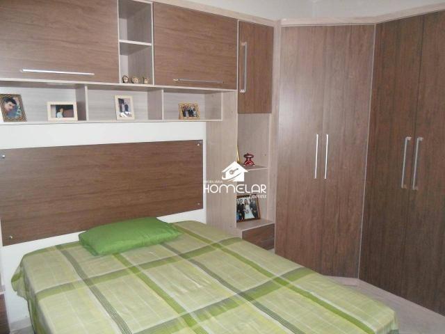 Chácara com 3 dormitórios à venda, 1000 m² por R$ 950.000,00 - Altos da Bela Vista - Indai - Foto 20