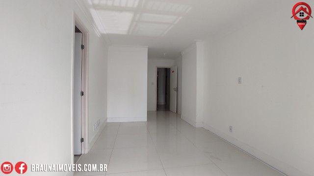 Apartamento com 4 suítes 193 m² no coração do Renascença - Foto 4