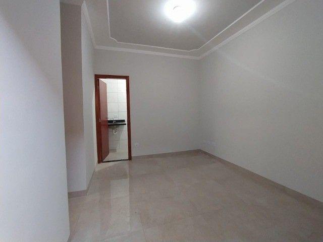 Casa no Santo Amaro apenas R$ 230.000,00 - Foto 2