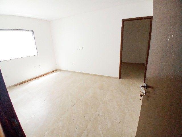 Casa com 3 quartos no condomínio Monte Verde, Garanhuns PE  - Foto 10
