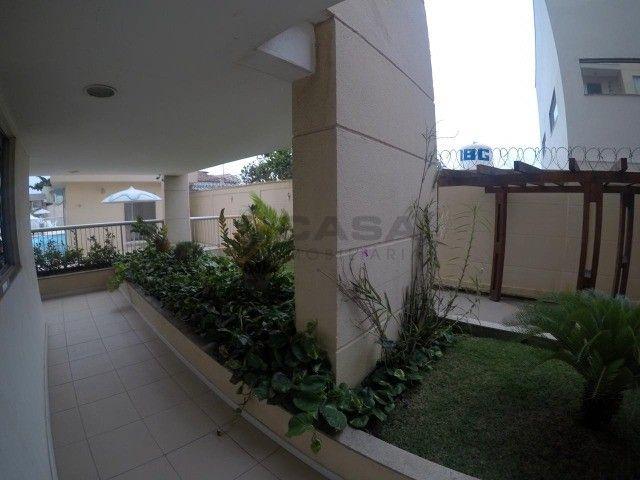 lhro- oportunidade vendo, vivenda laranjeiras, laranjeiras, 2Q suite  - Foto 19