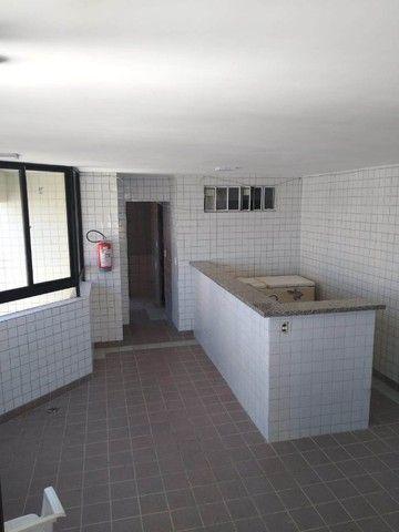[AL2859] Apartamento Mobiliado com 2 Quartos. Em Boa Viagem !! - Foto 6