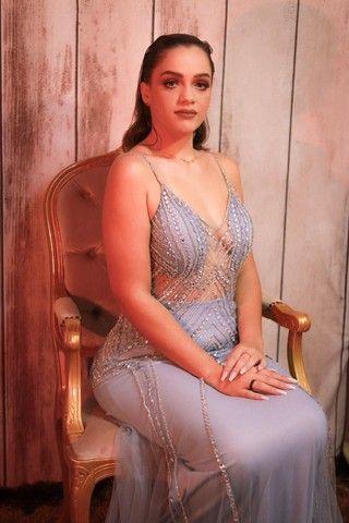 Vestido Dress Serenity  - Foto 2
