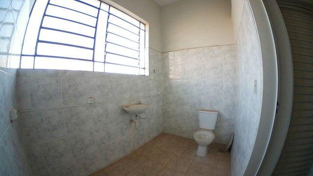 Salão para alugar, 257 m² por R$ 1.800,00/mês - Vila Nova - Araçatuba/SP - Foto 5