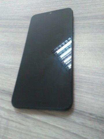 Redmi Note 9 - Super Conservado! - Foto 5