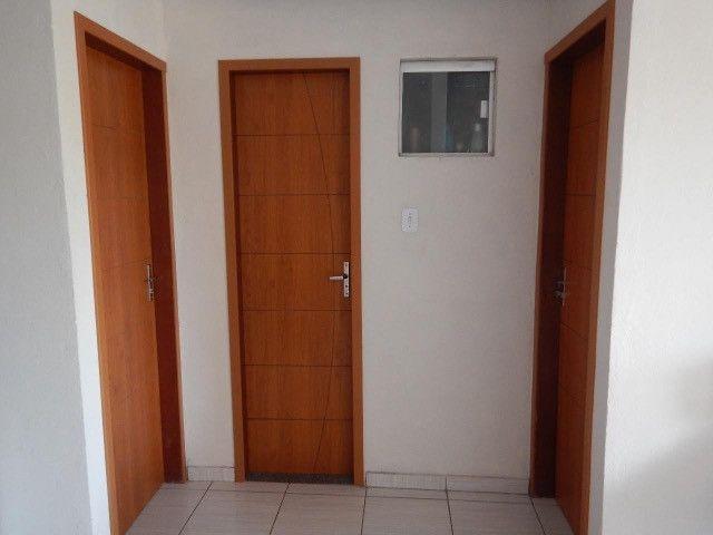 Imóvel Apartamento 2 quartos em Castanhal - Foto 4