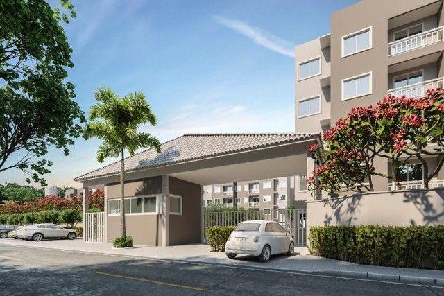 Apartamentos no Eusébio - A partir R$172.235,00 - Foto 14