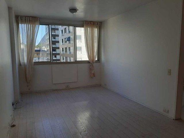 Apartamento para Aluguel, Flamengo Rio de Janeiro RJ - Foto 3