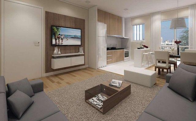 Apartamentos de 2 dormitórios Próximo ao Parque das Águas #ro10 - Foto 7