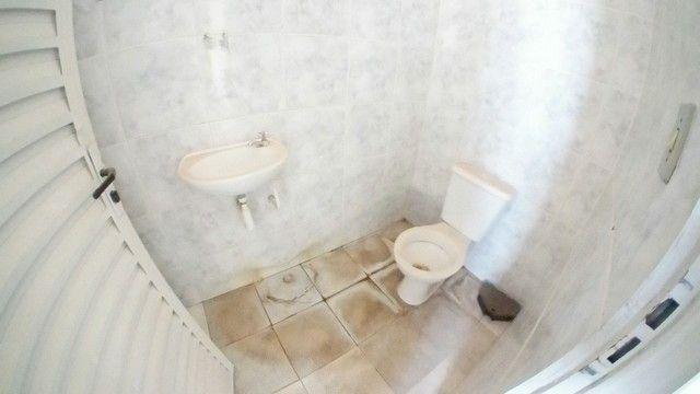 Salão para alugar, 257 m² por R$ 1.800,00/mês - Vila Nova - Araçatuba/SP - Foto 6