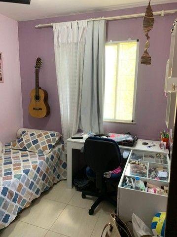 Apartamento 2/4 Cond. Nova Cidade, próx. Unijorge - Foto 6