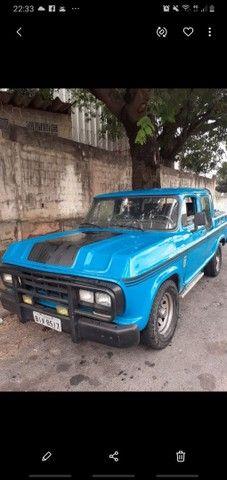 D10 1980 top